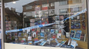 Crime Window 1