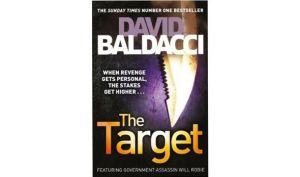 The-Target-David-Baldacci-469819